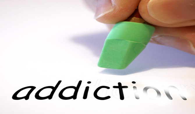 addiction facts and myths