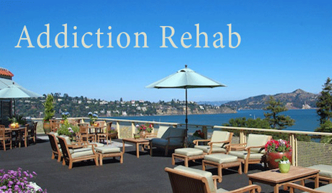 choosing_private_addiction_rehab_facility_louisiana