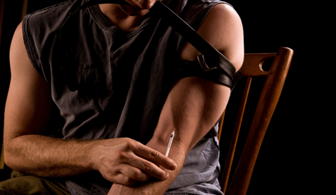 heroin_abuse_treatment_methadone_programs_maine