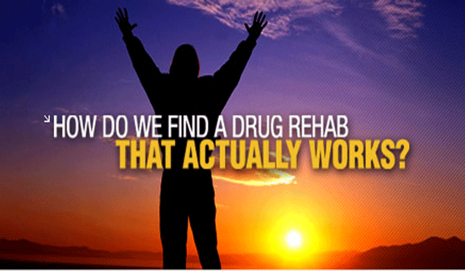 locating_alcohol_drug_rehab_centers_nc
