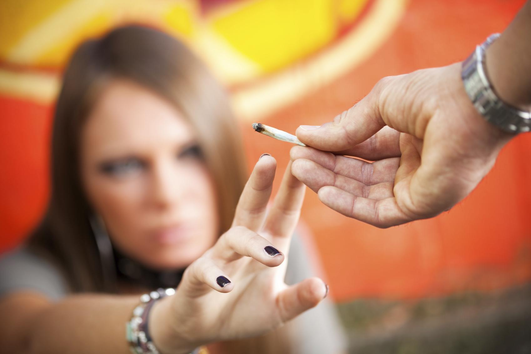 Drug use and perception survey for dissertation?