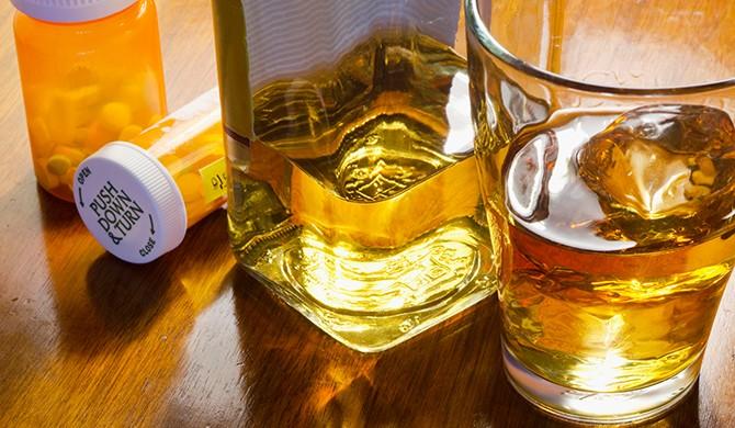 review_mountainside_drug_alcohol_treatment_center